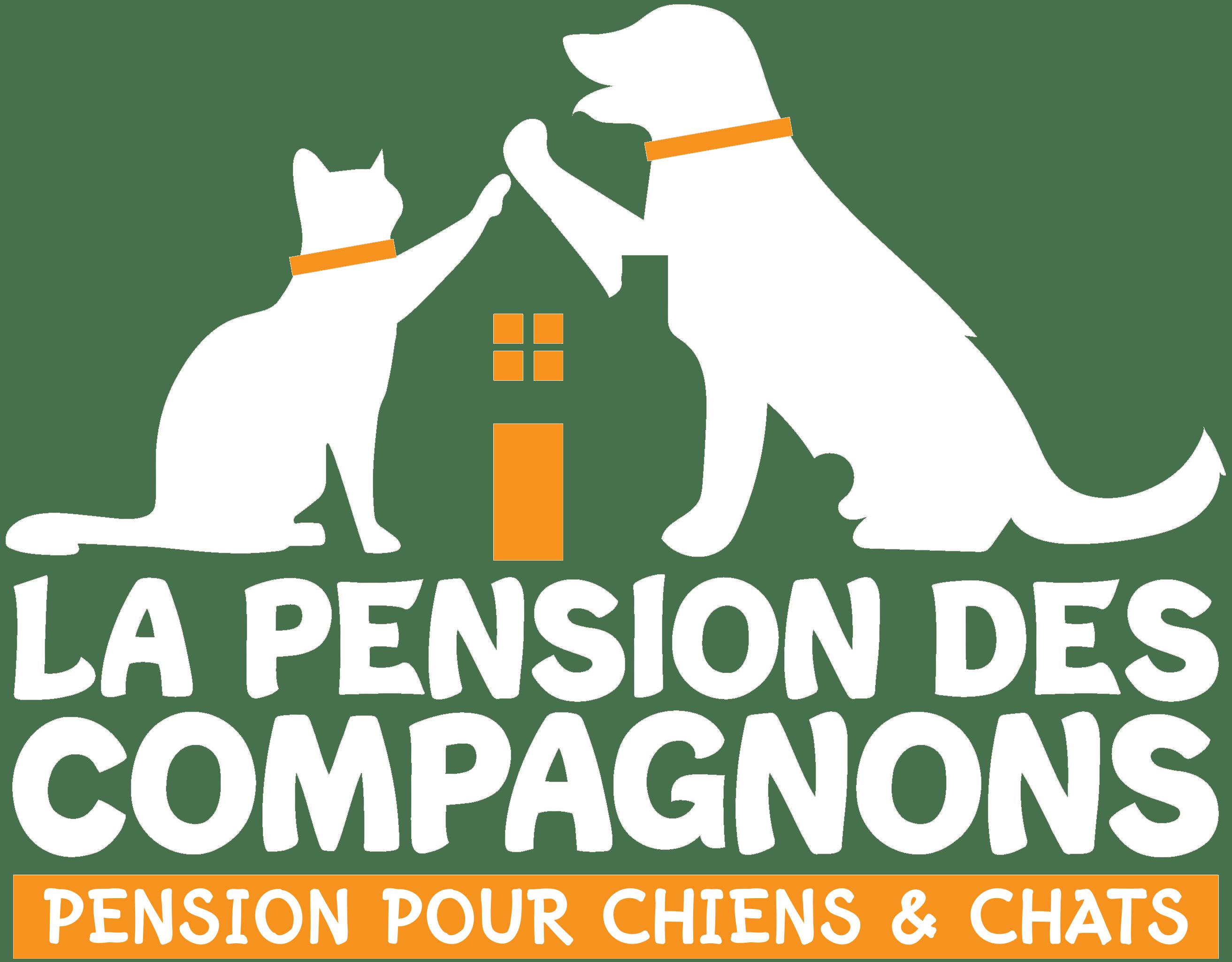 La Pension des Compagnons